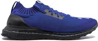 adidas x Etudes UltraBoost sneakers