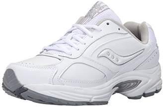 Saucony Women's Grid Omni Walker - W Sneaker