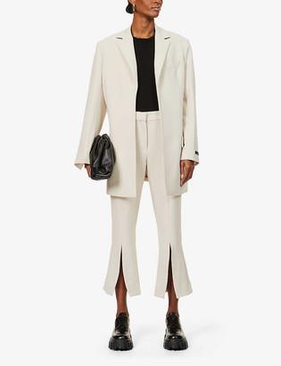 360 Cashmere Leila cashmere jumper