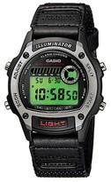 Casio Men's Digital Sports Watch - Gray (W94HF-8AV)