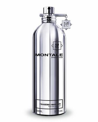 Montale Fougeres Marine Eau de Parfum, 3.4 oz./ 100 mL