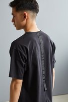 Urban Outfitters Ricardo Taped Tee