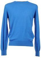 Calvin Klein Jeans Crewneck sweater