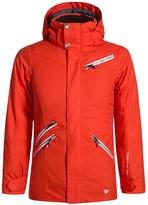Obermeyer June Ski Jacket - Waterproof, Insulated (For Big Girls)