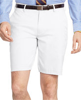 Polo Ralph Lauren Men's Classic-Fit Performance Chino Shorts