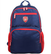 Traveler's Choice TRAVELERS CHOICE Arsenal Team Backpack