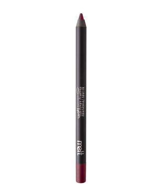 Melt Cosmetics Lip Pencil Ecstacy