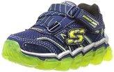 Skechers 95104L Boys Skech Air Sneaker (Little Kid/Big Kid/Toddler)