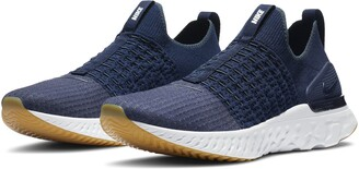 Nike React Phantom Run Flyknit 2 Running Shoe