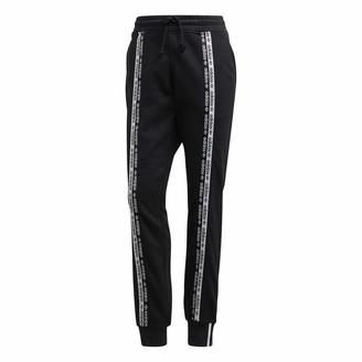 adidas Women's Cuff Pant Pants
