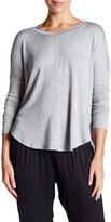 Velvet by Graham & Spencer Toris Long Sleeve Shirt