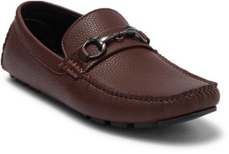Kenneth Cole Unlisted, A Production Hope Lake Loafer