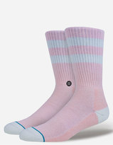 Stance Salty Mens Socks