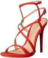 Schutz Women's Maggy Dress Sandal