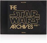 Taschen The Star Wars Archives. 1977-1983 Hardcover Book