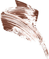 Bobbi Brown Women's natural brow shaper & hair touch up
