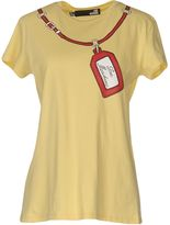 Love Moschino T-shirts