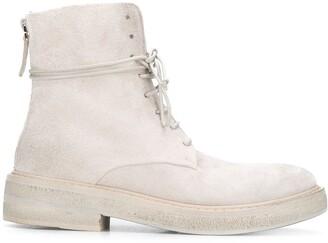 Marsèll Parrucca 2952 boots