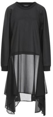 Barbara Bui Knee-length dress