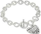 GUESS 118360-21 Bracelet