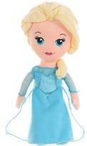 Disney Frozen Large Cute Elsa Doll