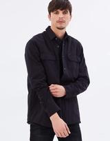 Volcom Larkin Jacket