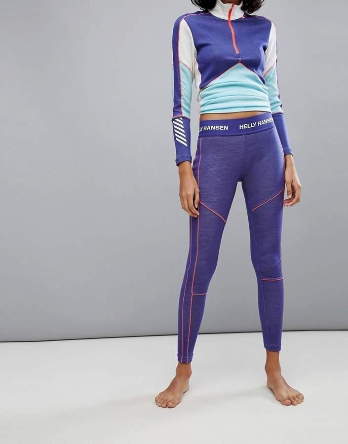 af447ec6 Helly Hansen Clothing For Women - ShopStyle UK