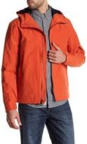 Timberland Rugged Lightweight Jacket