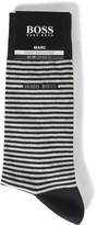 HUGO BOSS Marc Design Sock
