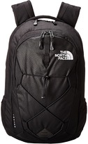 The North Face Jester Backpack Bags