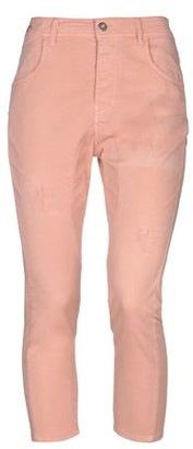 Atos Lombardini 3/4-length trousers