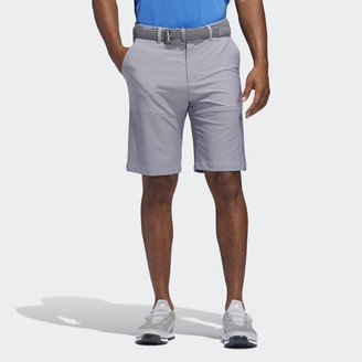 adidas Ultimate365 Climacool Shorts