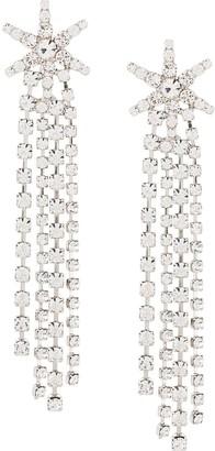 Jennifer Behr Esta crystal earrings