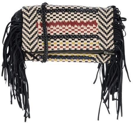 Antik Batik Handbag