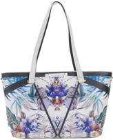 Class Roberto Cavalli Handbags - Item 45318248