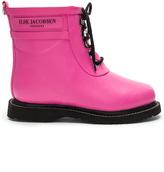 Ilse Jacobsen Always A Classic Short Boot
