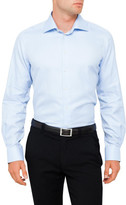 Eton Twill Shirt Regular Fit