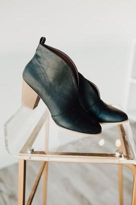 Ramona Ankle Boots