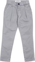 Bikkembergs Casual pants - Item 13038378