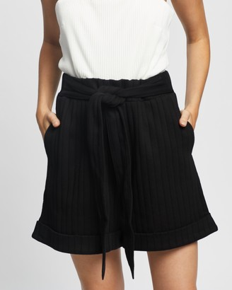 SANCIA The Talia Shorts