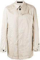 G Star G-Star buttoned lightweight jacket