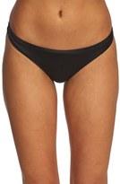 Reef Swimwear Solid Cali Bikini Bottom 8154651