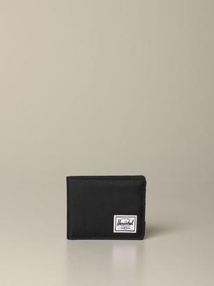 Herschel Wallet Men