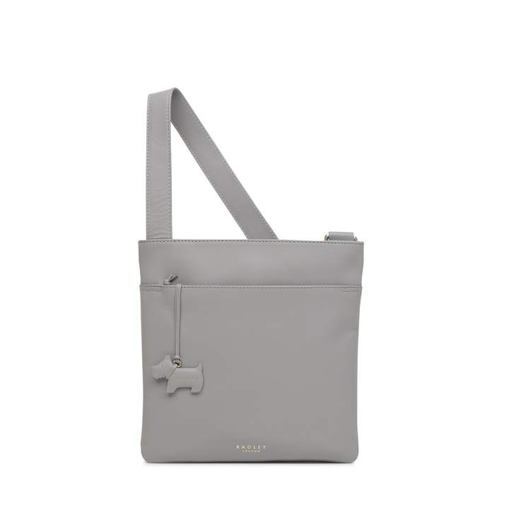 5f8d6401d29ec9 Radley Small Crossbody Bags For Women - ShopStyle UK