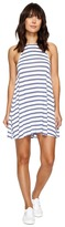Billabong Sing Along Dress Women's Dress