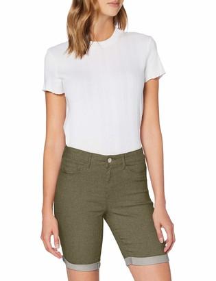 Only Women's Jeans Eric Megaflex Trouser