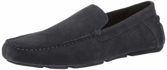 Calvin Klein Men's Miguel Driving Style Loafer
