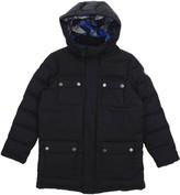 Armani Junior Down jackets - Item 41761359