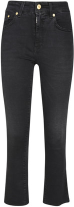 DEPARTMENT 5 Skinny Fit Jeans