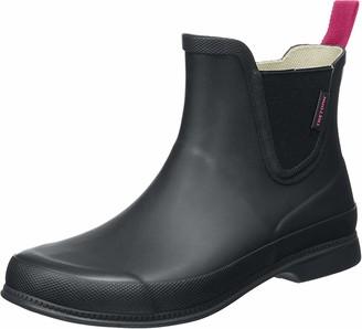 Tretorn Eva Lag Womens Rubber Boots